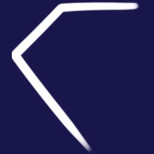 Sapphire Nine's avatar