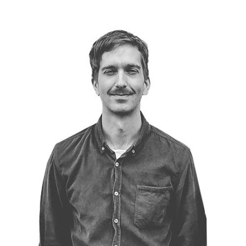 DaveMackie's avatar
