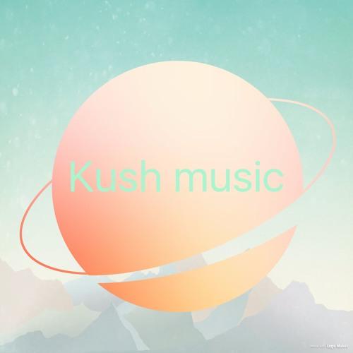 MusicKush's avatar