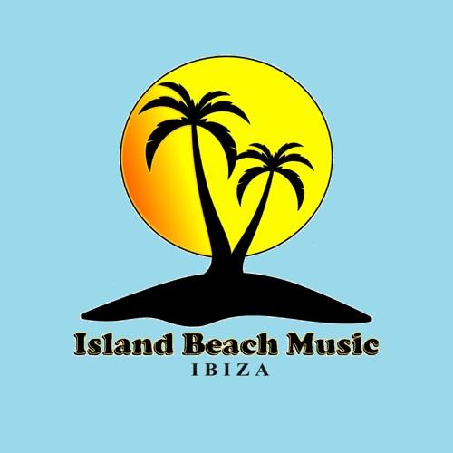 Island Beach Music - Ibiza's avatar