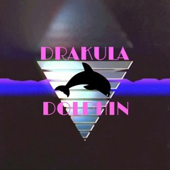 DRAKULA DOLPHIN