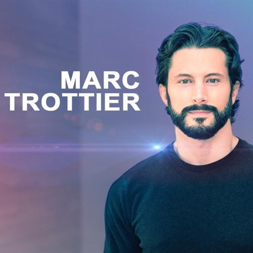 Marc Trottier's avatar
