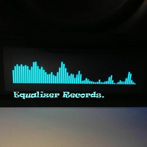 Equalizer Records's avatar