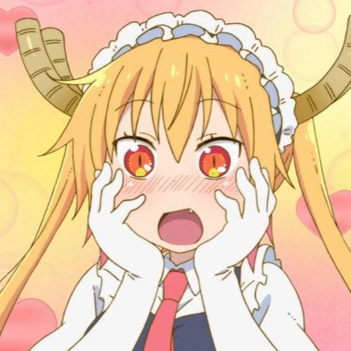 succubunny's avatar
