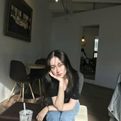 강부희's avatar