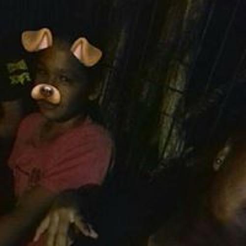 erita's avatar