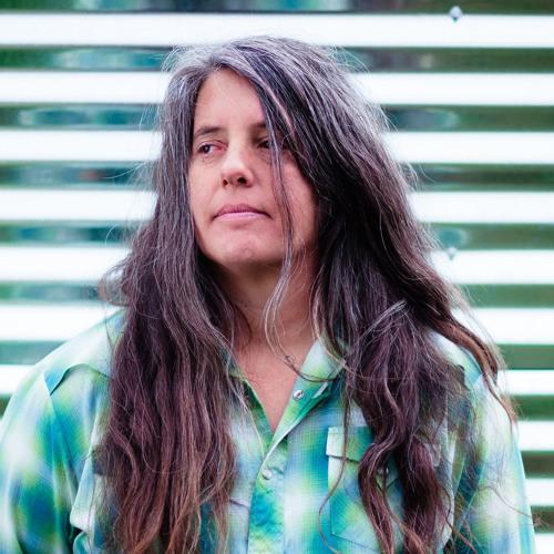 marisa anderson's avatar