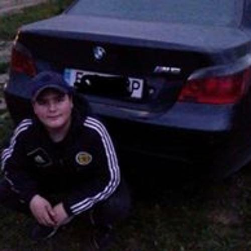 Любо Спасов's avatar