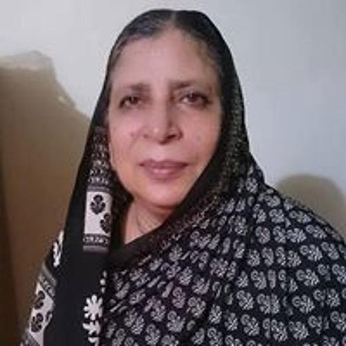 Rabeya Khatun's avatar
