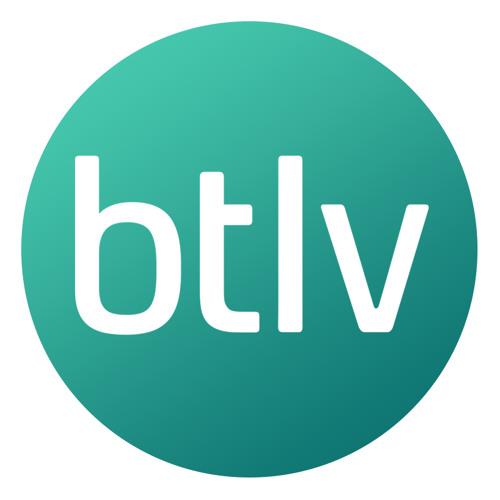 btlv, le média complémentaire's avatar