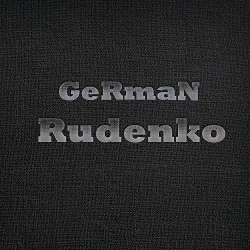 German RudenkoOfficial's avatar