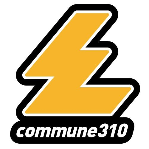 commune310's avatar