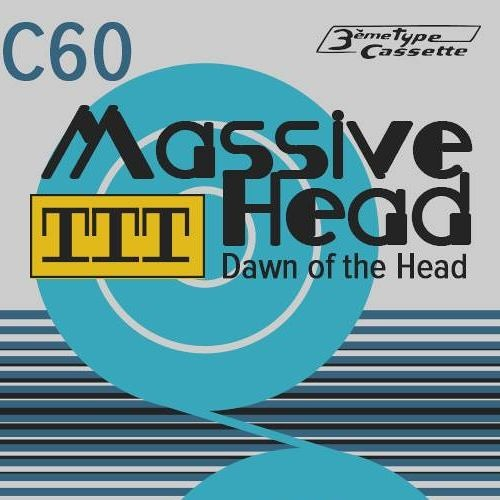 massive head's avatar