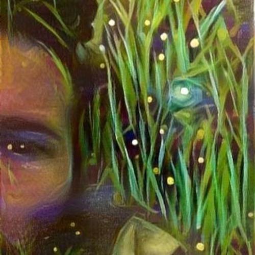 yared sound's avatar