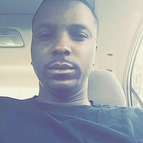 Mr2LEGITT's avatar