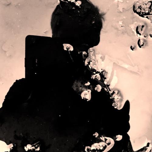Bill Wiemry's avatar