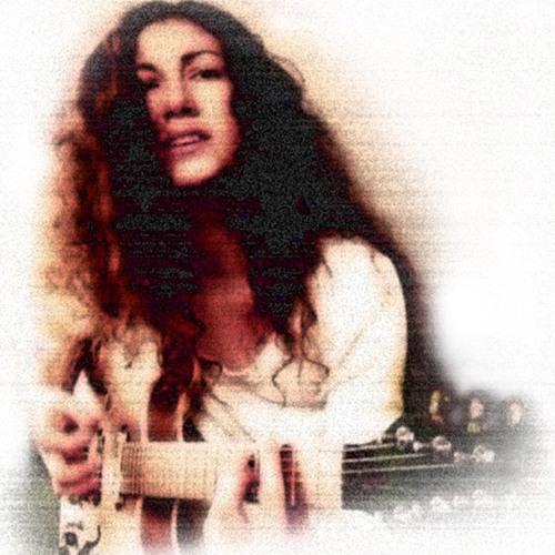 Ana Patan's avatar