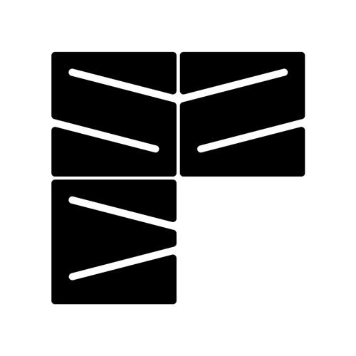 SZE's avatar
