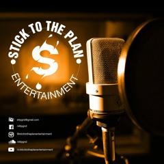 STTP Entertainment