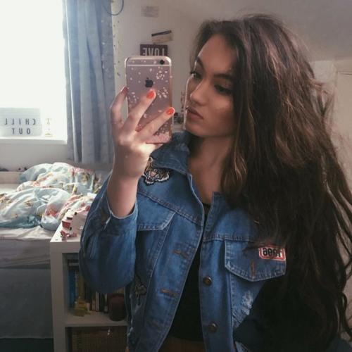 Abby Flynn's avatar