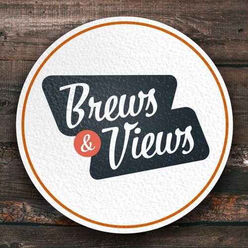 Brews & Views's avatar