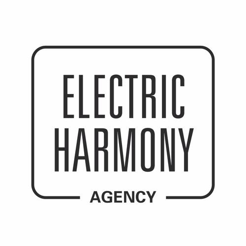 Electric Harmony's avatar