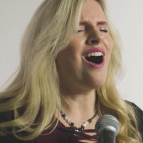 Denise DuBois Pass's avatar