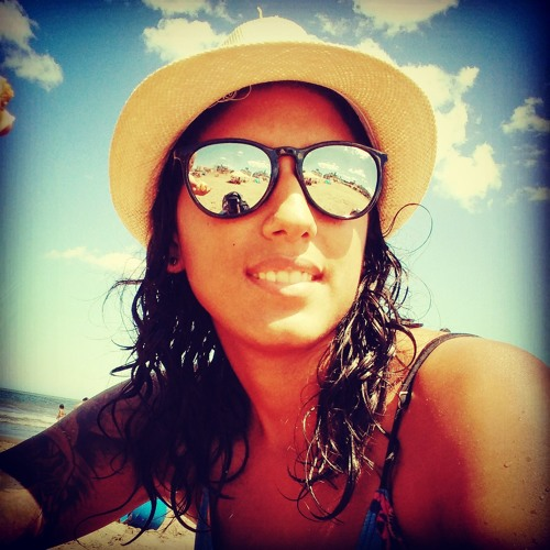 Melina De Armas's avatar