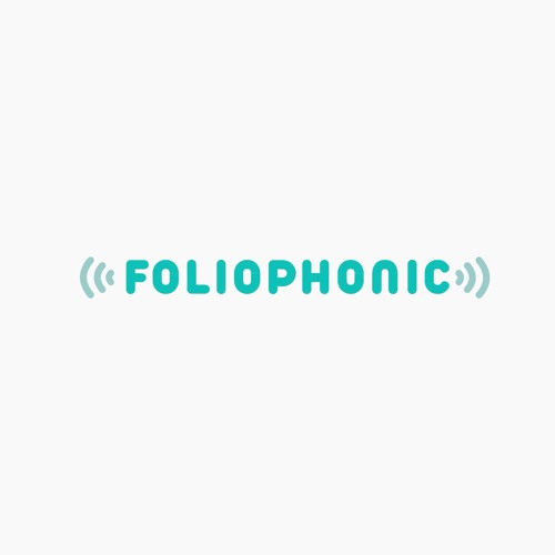 Foliophonic's avatar