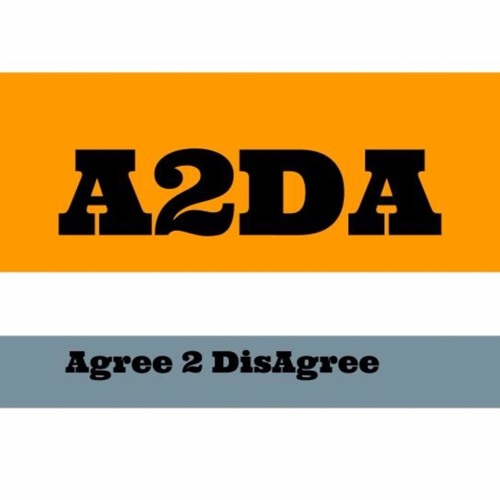 A2DA Podcast's avatar