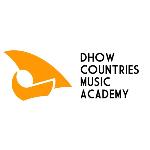 Dhow Countries Music Academy's avatar