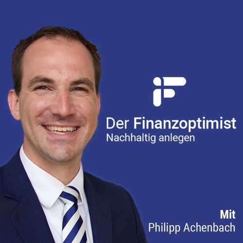 Der Finanzoptimist | Nachhaltig anlegen's avatar