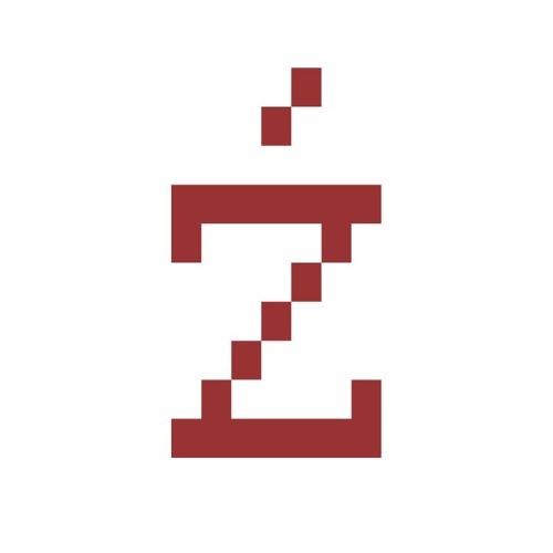 Irek Kuzlak's avatar