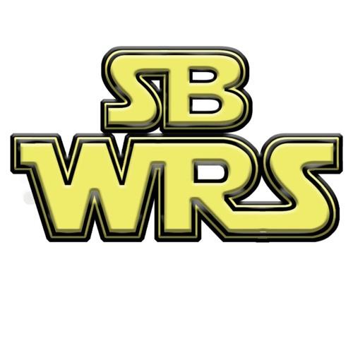 SBWRS's avatar