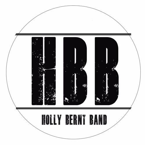 Holly Bernt's avatar
