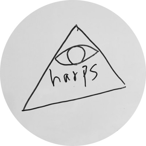 harps's avatar