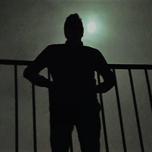 Clefomat's avatar