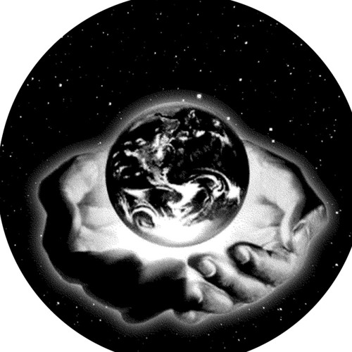 PALMA's avatar