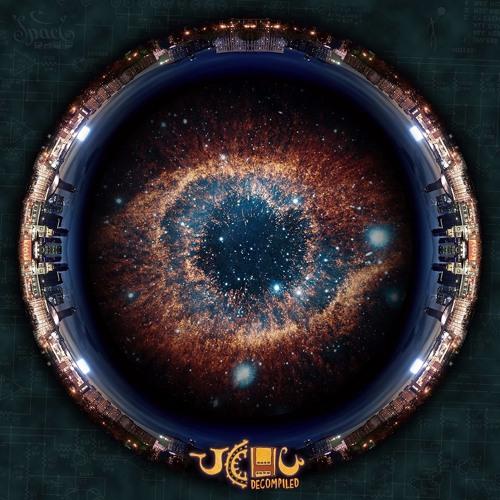 UCHU's avatar