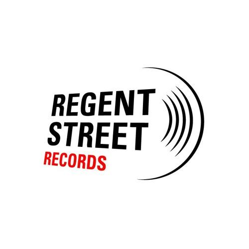 RegentStreetRecords's avatar