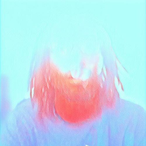 Infinite Bey's avatar