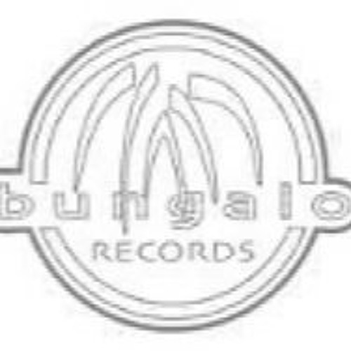 Bungalo Records's avatar