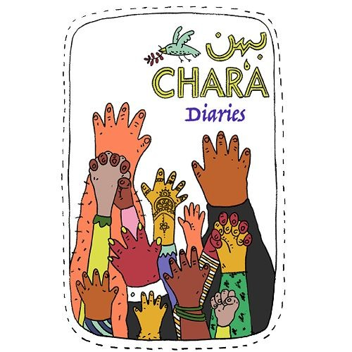 Behenchara Diaries's avatar