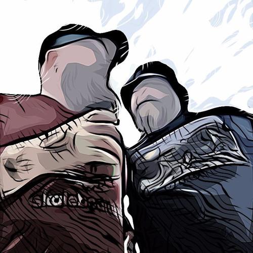 Brothers KIME's avatar