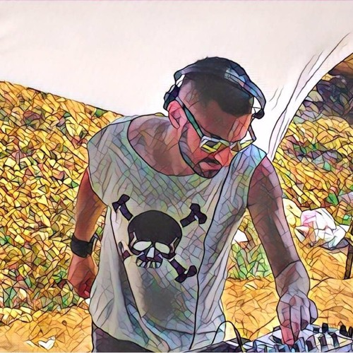 Roman.R's avatar