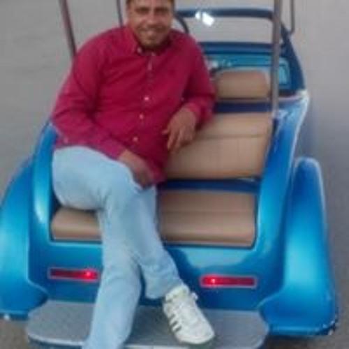 حماده أحمد's avatar