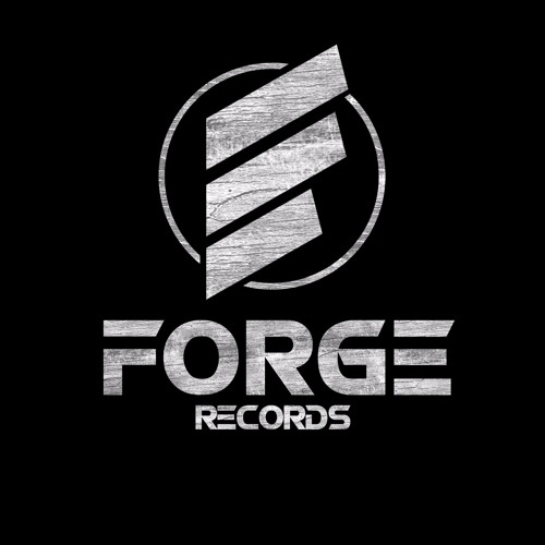 Forge Records's avatar