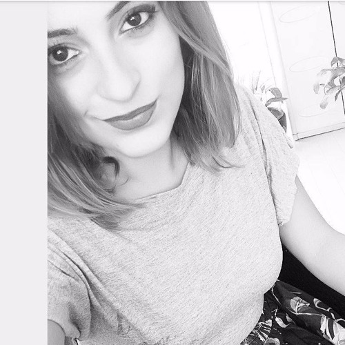 Ilenia Lilith Sanges's avatar
