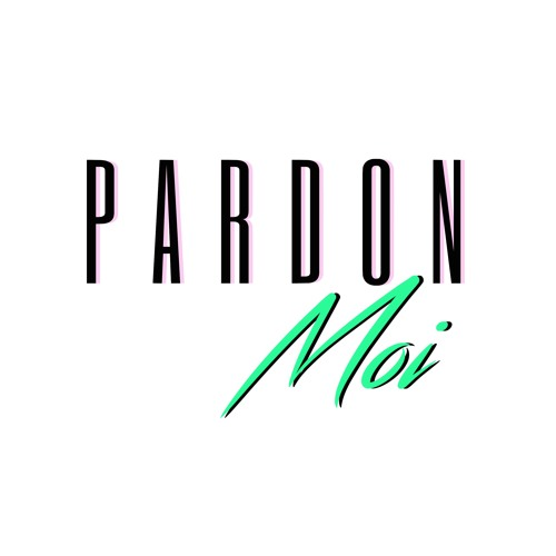 Pardon Moi's avatar