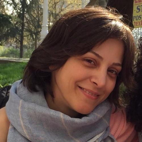 nazaninkay's avatar